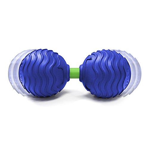 BackJoy Massage Roller Ball Therapeutic Self Massager