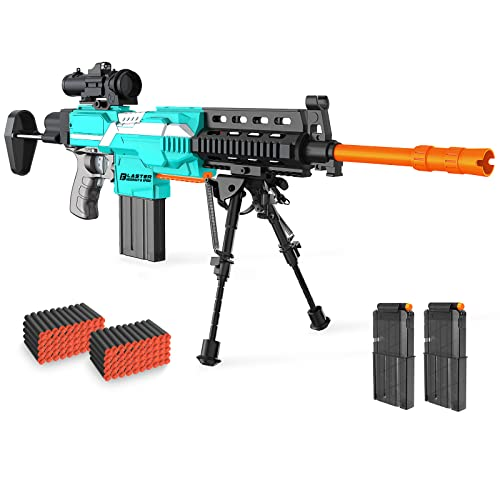 Trending  nerf sniper  to Explore This Year