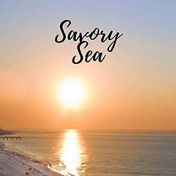 Savory Sea