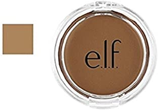 e.l.f. Prime & Stay Finishing Powder 23213 Medium/Dark