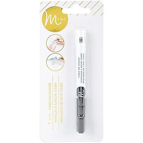 American Crafts minc Toner Tinte Kugelschreiber, Acryl, mehrfarbig