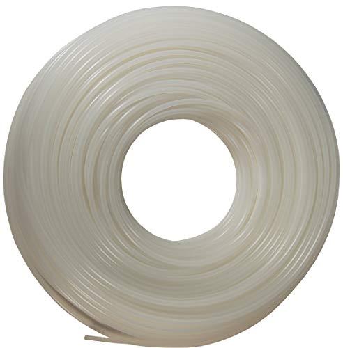 Dixon 0817 Polyethylene Tubing, DI087002, 1/4