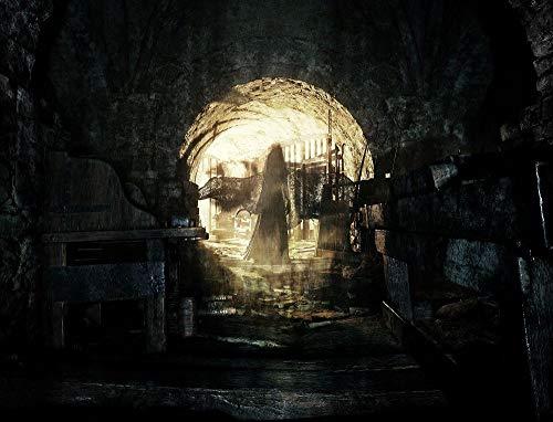 Resident Evil Village - PlayStation 5