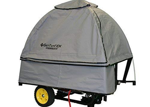 Best 3000 w generator