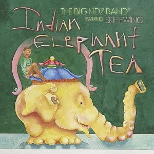 Indian Elephant Tea product image