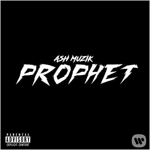 ASH Muzik