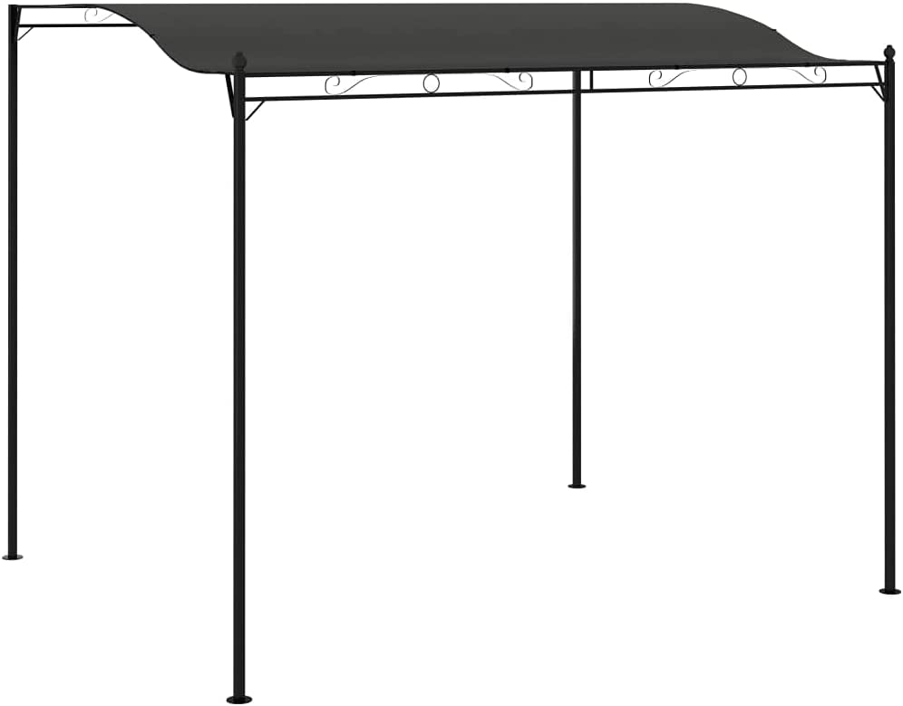 Sun Shade Gazebo Canopy Ranking TOP17 gazebos for is shelte patios We OFFer at cheap prices Perfect a