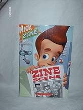 'Zine Scene (Nick Zone)