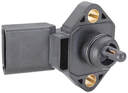 HELLA 6PP 009 400-481 Sensor, Ladedruck
