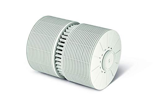 Venta 7015401 Humidificador y purificador de aire LW 15...