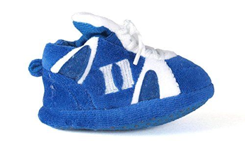 Duke Infant Shoes