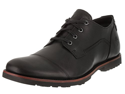 Top 10 best selling list for timberland shoes flat