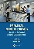 Practical Medical Physics