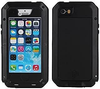 Best metal iphone 5c case Reviews