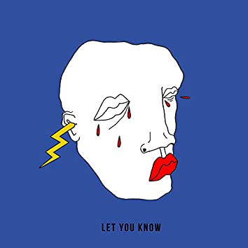 Let You Know