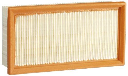 Kärcher Flachfaltenfilter für A2001, 6.904-068.0