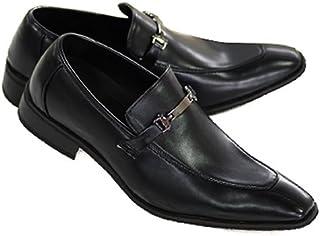 [UNITED STYLE] オリジナルブランド ビジネスシューズ メンズ 紳士靴 革靴 オシャレ スタイリッシュ