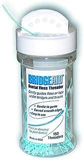 بطری Threader نخ نخ BridgeAid 150 ، 1 بطری