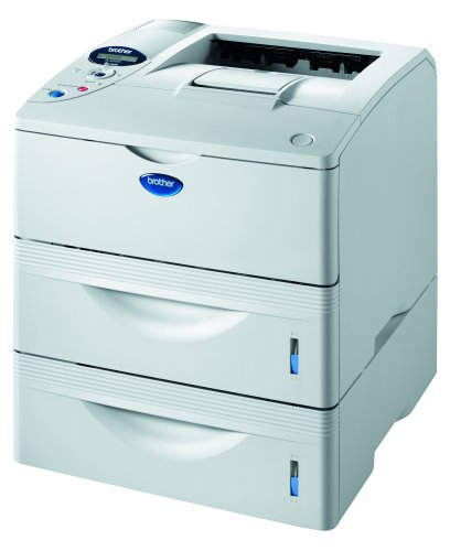 Brother HL-6050DN Laserdrucker