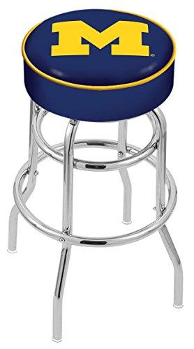 NCAA Michigan Wolverines 30