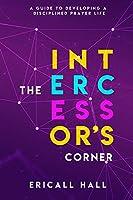 The Intecessor's Corner