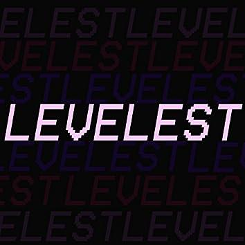Levelest