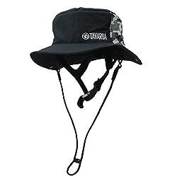 サーフィン 帽子は必要?その理由とおすすめのサーフハットをご紹介!