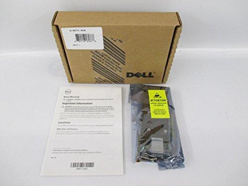 DELL PREC H830 RAID SAS 12GB | S PCIE 3.0 X8 405-AAER 463-0705
