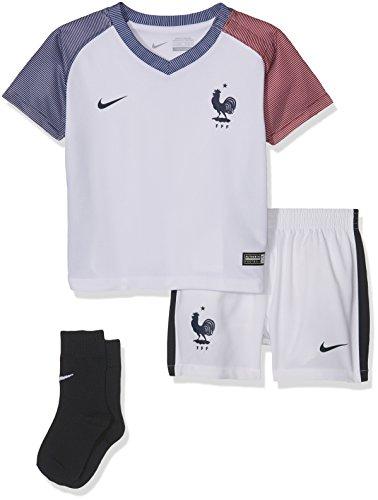 Nike FFF Inf AW Kit – officieel trainingspak