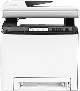 Ricoh 408139 SP C262SFNw Multifunction Laser Printer