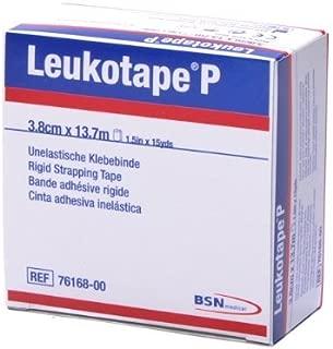 Leukotape P Sports Tape /1 2