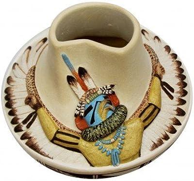 HerrosV Wide Brimmed Hat Outdoor UV Protection Bucket Hat