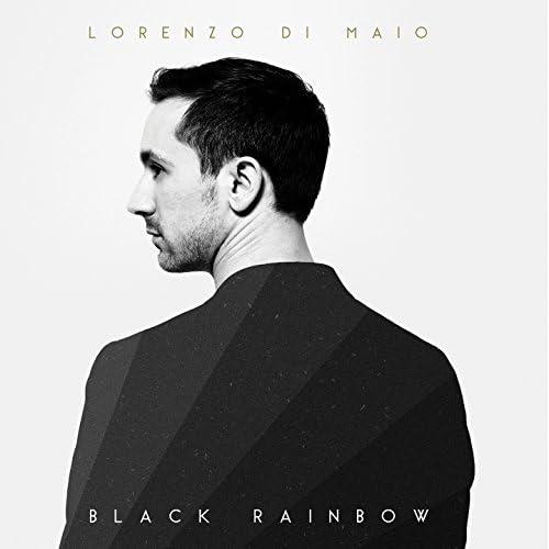 Lorenzo Di Maio feat. Jean-Paul Estiévenart, Nicola Andrioli, Cédric Raymond & Antoine,Pierre