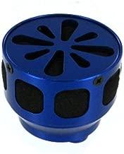 Redcat Racing Aluminum Air Filter, Blue