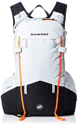 Mammut Spindrift 26 Skitourenrucksack