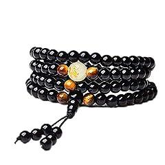 Fine or Fashion:Fashion Item Type:Bracelets Shape\pattern:Geometric Style:Religious Material:Stone