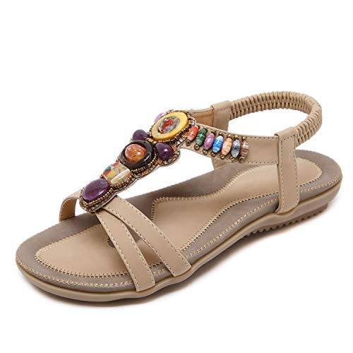 Top 10 best selling list for african women flat shoes