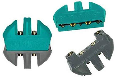 Emphaser eSP-power pLC line connecteur