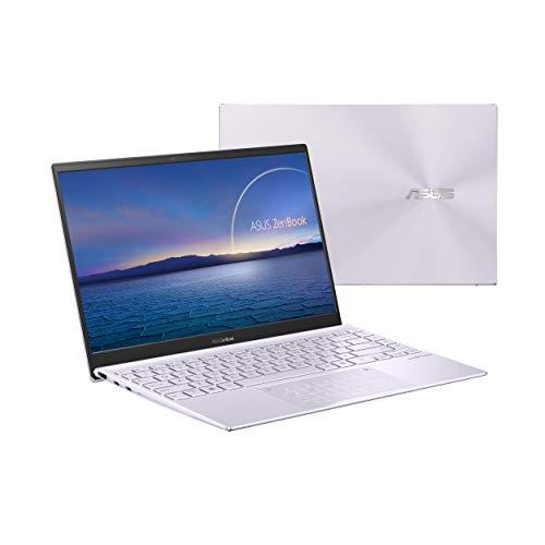 ASUS ZenBook 14...