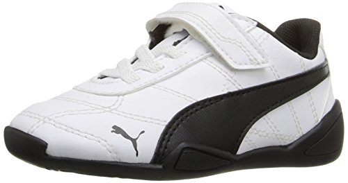 Infant Boys Athletic Shoes