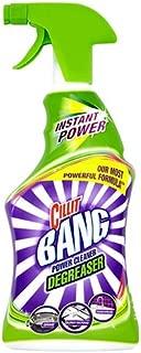 Cillit Bang Power Cleaner Degreaser Spray 750ml