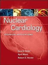 Nuclear Cardiology: Technical Applications