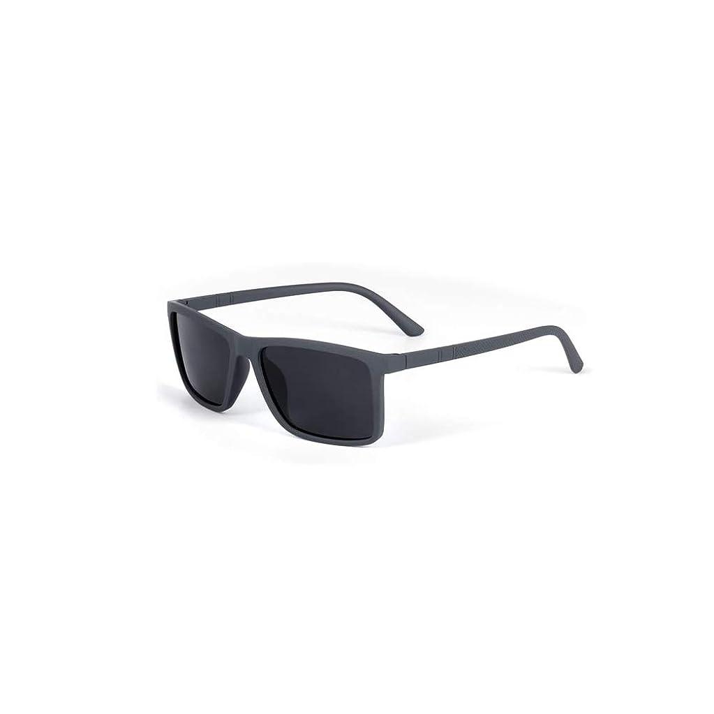 タクシー安心させるターゲットサングラス メンズ 偏光レンズ UVカット 紫外線カット 運転 軽量 釣り スポーツ 屋外スポーツ