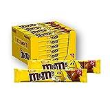 M&M's Barretta Peanut Al Cioccolato Con Arachidi - 816 g...