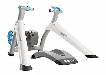 Tacx Vortex Smart Ergotrainer with Electro Brake