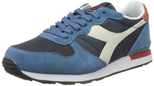Diadora - Sneakers Camaro für Mann und Frau DE 41