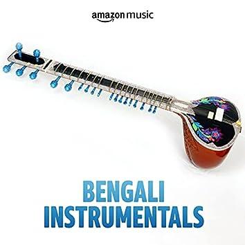 Bengali Instrumentals