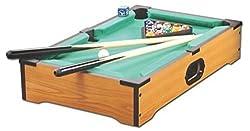 professional Mini pool table