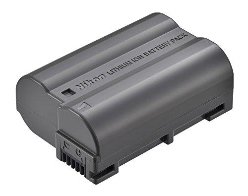 Nikon EN-EL15A batería Recargable