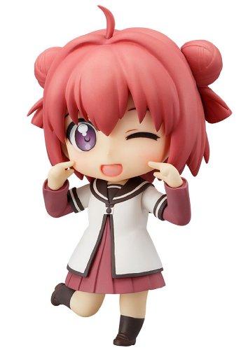 Good Smile Yuri Yuri Akari Akaza Nendoroid Action Figure